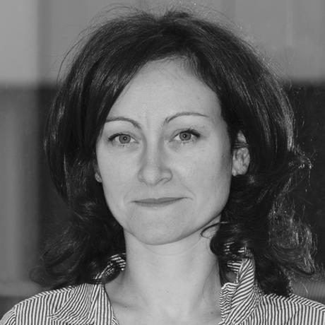 Miranda Jakiša ist Südosteuropa-Expertin, Professorin für Süd- und Ostslawische Literatur- und Kulturwissenschaft an der Humboldt-Universität zu Berlin und seit 2019 an der Universität Wien.