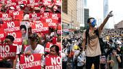 hongkong-proteste-china
