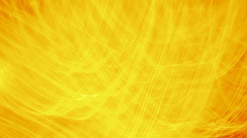 Synästhesie: Mein Montag ist gelb und rund