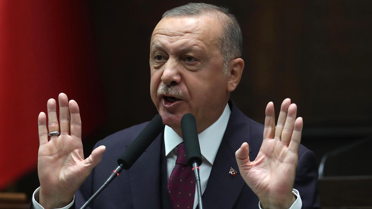 Korruption: Auch Verbote helfen ihm nicht