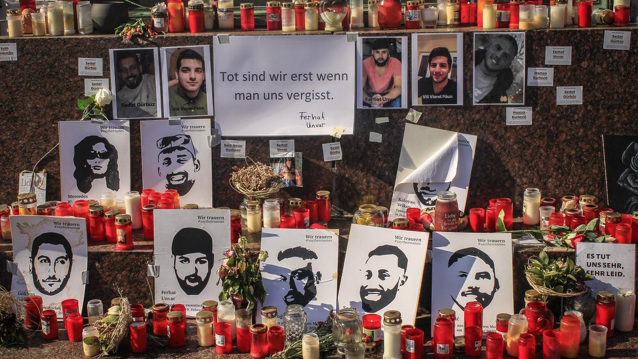 2020: Das Jahr in Konflikten und Tragödien