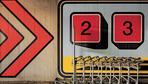 Flughafen Tegel: Menschenfreundlichkeit im Sechseck