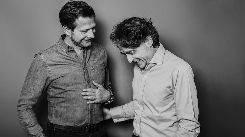 Kunstpodcast: Nie war Amerika mehr in sich selbst versunken als bei Edward Hopper