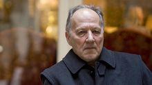 In Hollywood wird der Regisseur Werner Herzog verehrt. Nun feiert ihn auch Berlin mal wieder: als Jurypräsidenten der 60. Berlinale
