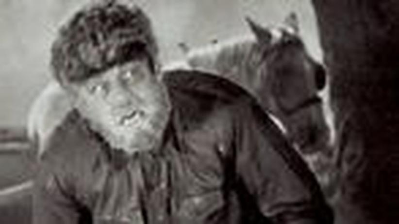 Horrorfilme auf DVD: Die Monster in uns