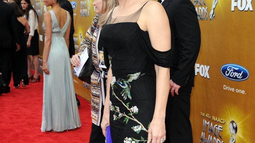Goldene Himbeere: Sandra Bullock gewinnt den Anti-Oscar