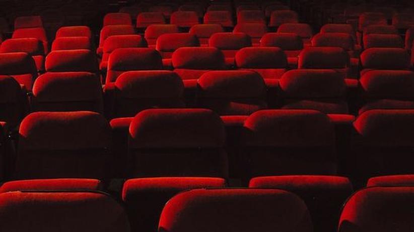 Zukunft des Kinos: Vom Klick zum Film