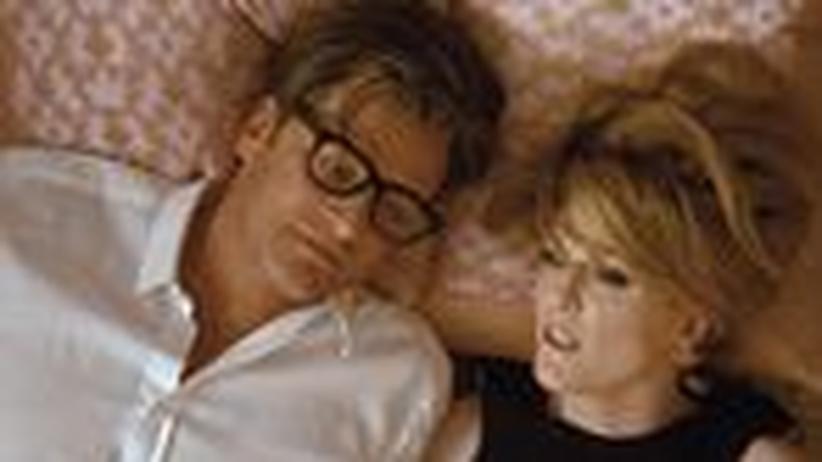 """Film """"A Single Man"""": Die schmerzliche Schönheit der Liebe"""