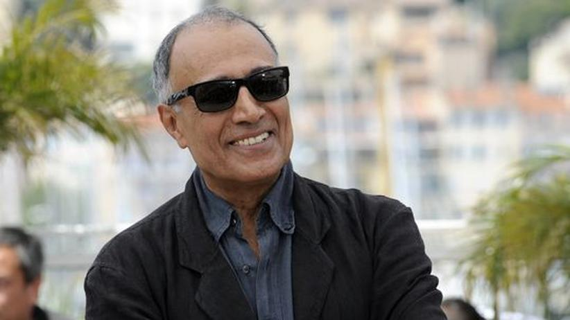 Abbas Kiarostami: Filme, die über das Leben lächeln