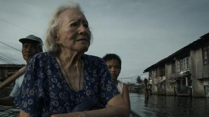"""Film """"Lola"""": Ab hier wird es gefährlich"""