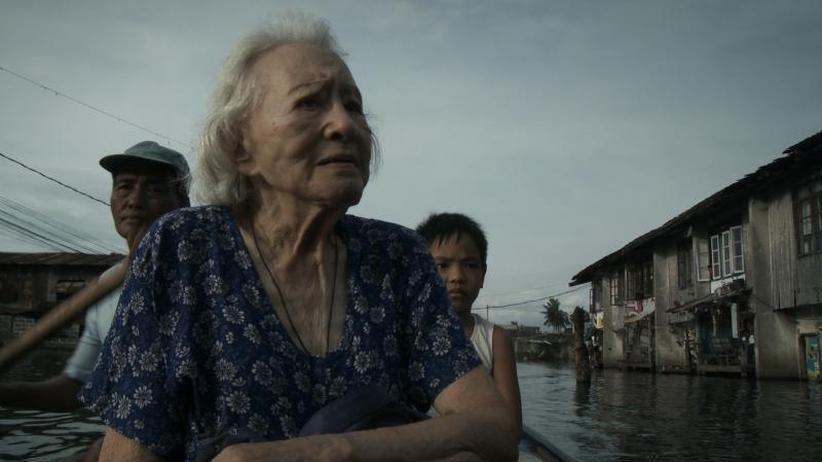 """Film """"Lola"""": Bis in die Eingeweide der philippinischen Gesellschaft"""