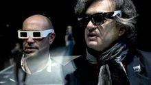 Auch der Filmemacher Wim Wenders hat sich in sein erstes 3D-Projekt gestürzt. Er verfilmt das Leben der Tänzerin Pina Bausch in drei Dimensionen
