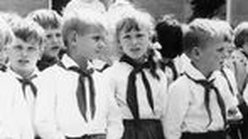 """DVD """"Kinder von Golzow"""": Leben im Zeitraffer"""
