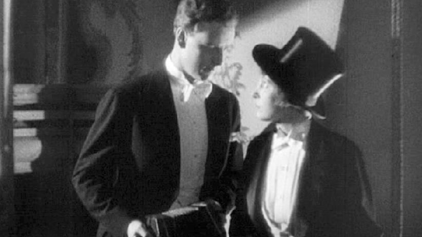 """DVD """"Spione im Savoy Hotel"""": Zelniks elegante Nummernrevue"""