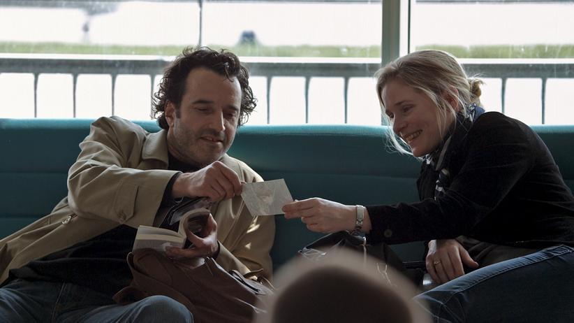 """""""Orly"""" im Kino: Leben im Transit"""
