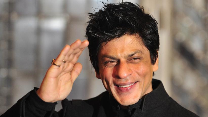 Film: Bollywood umarmt Berlin
