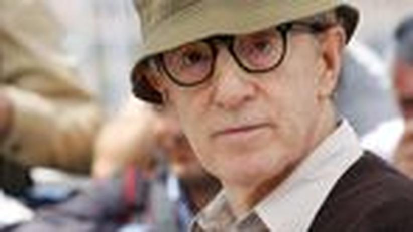 Zum 75. Geburtstag: Happy Birthday, Woody!