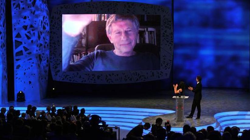 Europäischer Filmpreis: Bequemes Mittelmaß