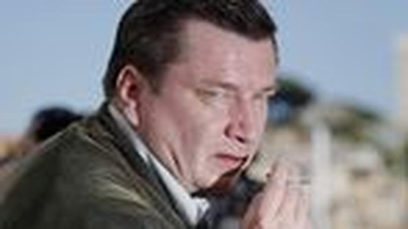 Filmfestspiele 2011: Sieben Fragen zur Halbzeit in Cannes