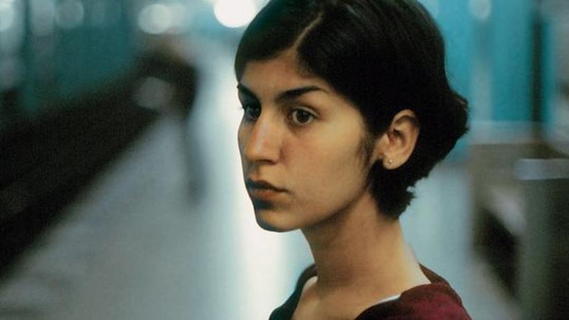 Thomas Arslan: Das Kino der schönen Wege