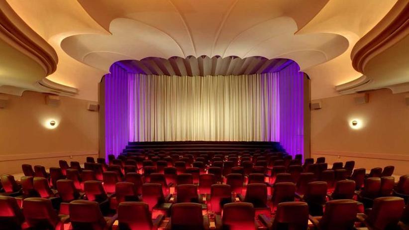 Berliner Kinosterben: Filmträume brauchen Räume