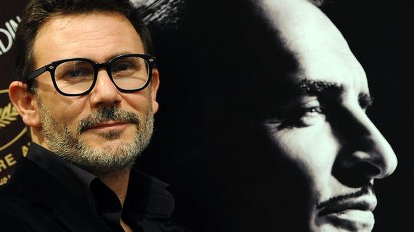Golden Globes: Ein Stummfilm geht in Führung