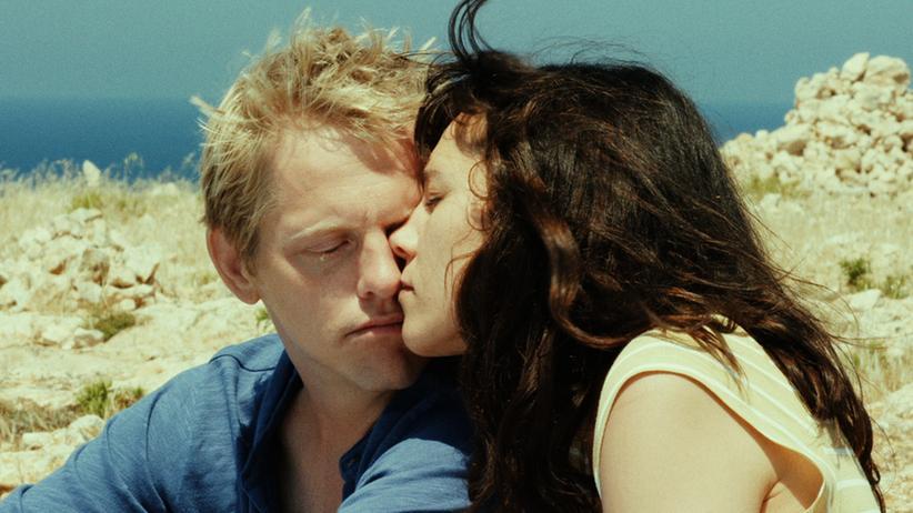 Berlinale 2012: Eure Freiheit, unsere Last