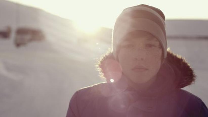"""Familiendrama """"Gnade"""": Der Regisseur als barmherziger Gott"""