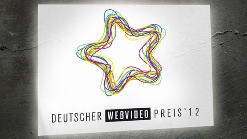 """Deutscher Webvideopreis: """"Der schrottige Ton stört niemanden"""""""