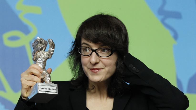 Regisseurin Ursula Meier: Heimat braucht keinen Kitsch
