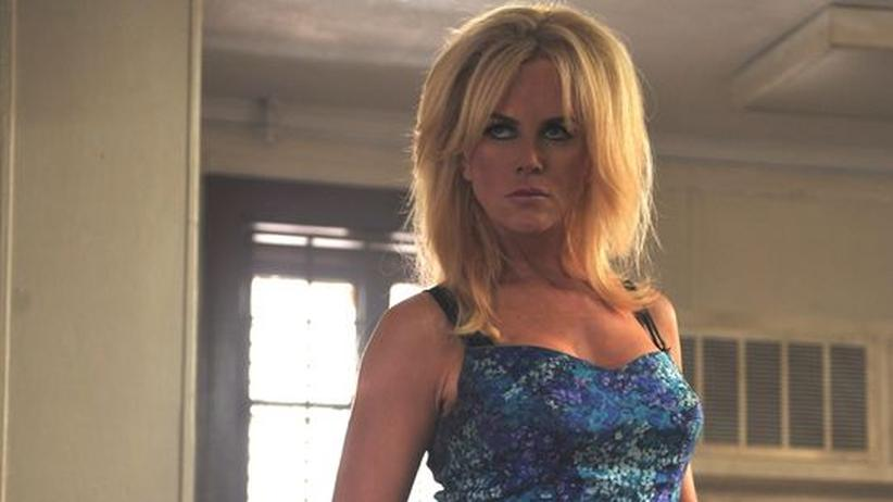 Film Nicole Kidman