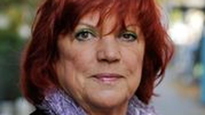 """Produzentin Regina Ziegler: """"Wir können auch gemeinsam weinen"""""""