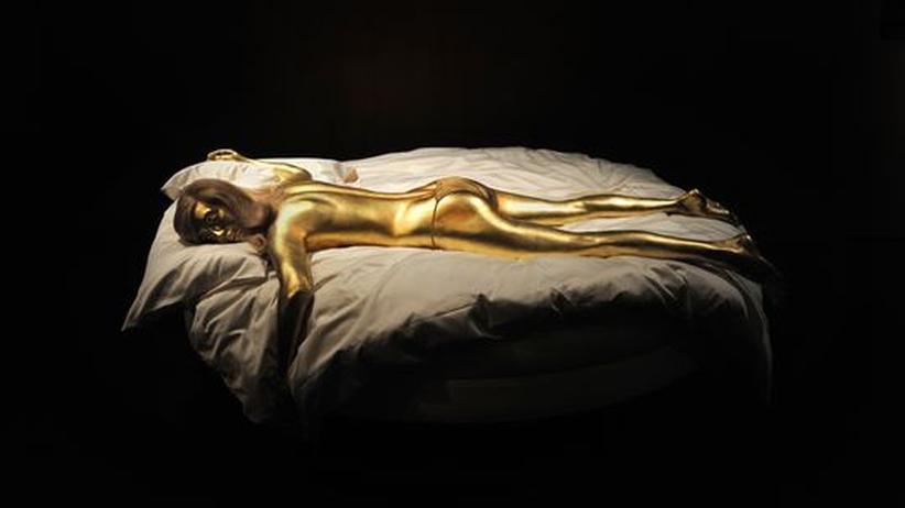 Agenten-Filme: Die Bond-Formel ist Gold wert