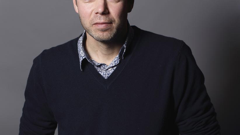 "Hans-Christian Schmid: ""Viele leben sponsored by Mami und Papi"""