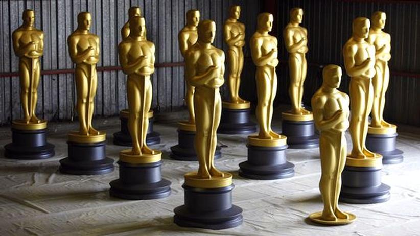 Mohammed-Video: Iran boykottiert Oscar-Wettbewerb