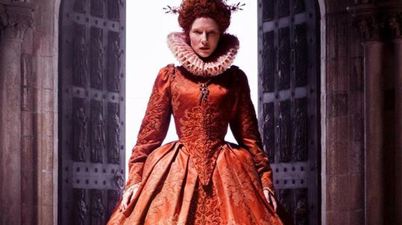"Ausstellung ""Hollywood Costume"": Der Stoff, aus dem man Glamour webt"