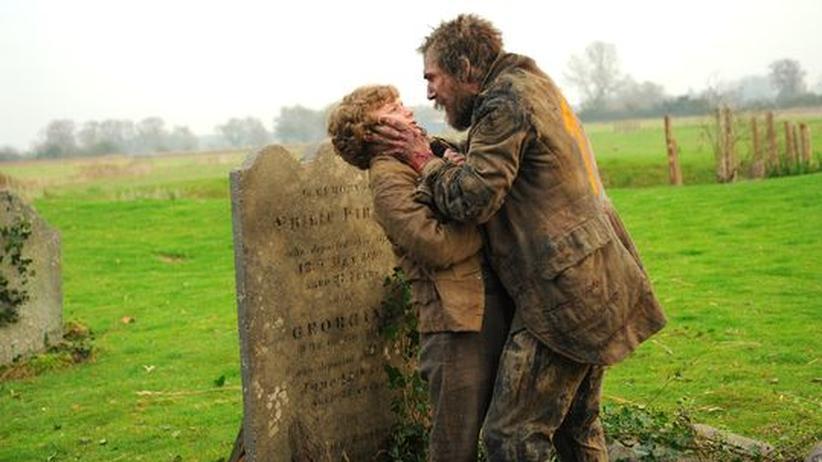 """Film """"Große Erwartungen"""": Dickens' Epos als Fernsehspielchen fürs Kino"""