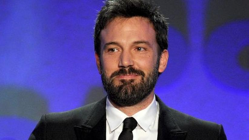 "Writers Guild Award: ""Argo"" ist stärkster Oscar-Favorit"