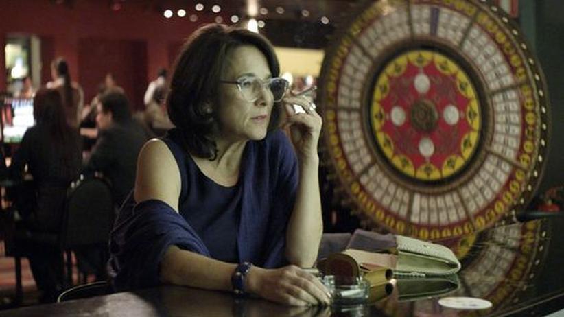 """Chilenischer Film: """"Gloria"""" bringt die Berlinale zum Tanzen"""