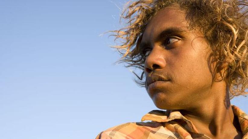 Berlinale 2013: Indigene Filmemacher erzählen aus ihrer Welt
