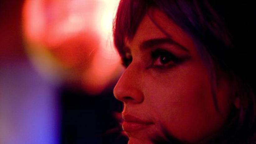 "Film ""Paulista"": Brasilianische Nachtfantasie"