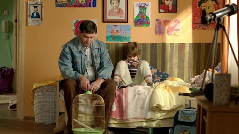 Festival osteuropäischer Film: Ufos, Jesus und die Rolle Rumäniens