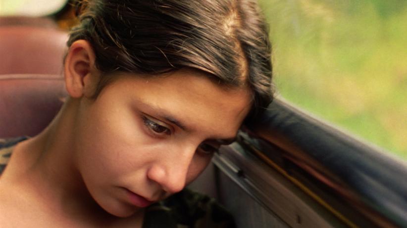 """Film """"Just the Wind"""": Und am Abend bist du tot"""