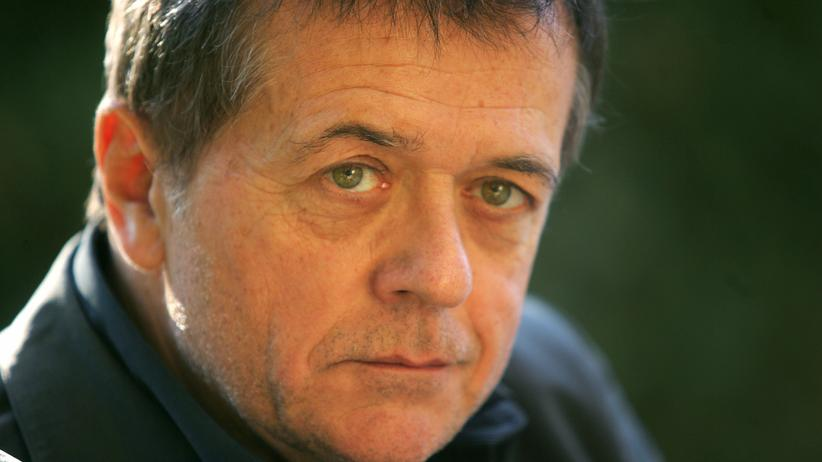 """Jahrhundertring"": Regisseur Patrice Chéreau ist tot"