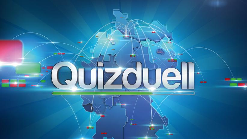 Probleme Quizduell