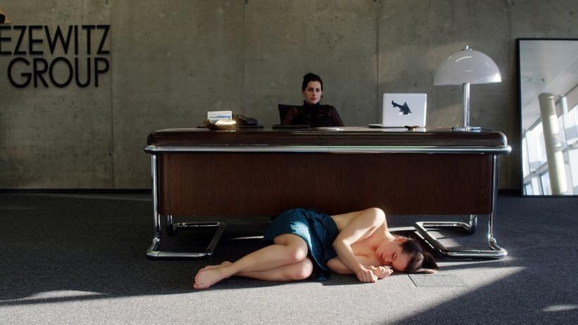 Peter Kern: Kultur, Peter Kern, Regisseur, Film, Berlinale, Rainer Werner Fassbinder, Österreich, Wien