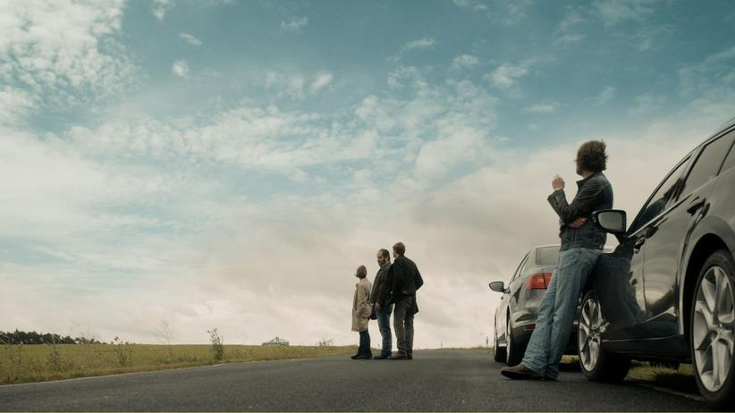 """Tatort"" Nürnberg: Brojeggdiel mit Boddenzial"