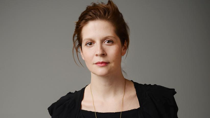 Sonja Heiss: Kultur, Film, Regisseur, Psychologie