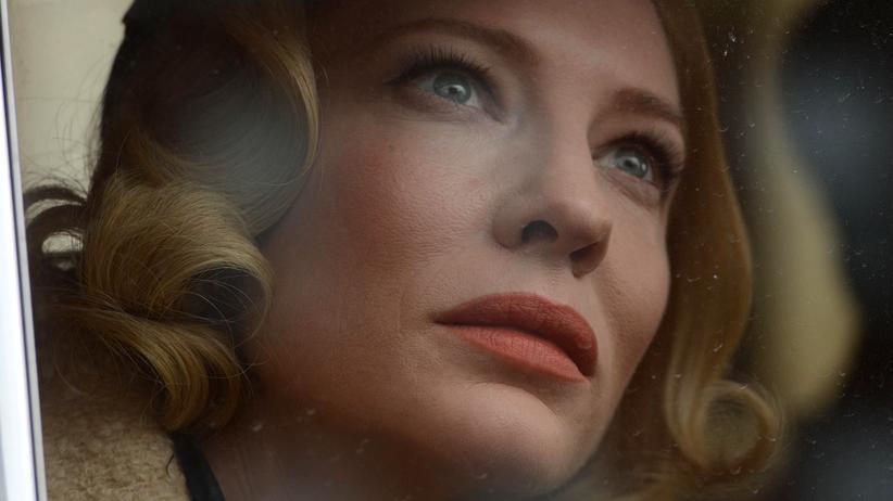 Filmfestspiele Cannes: Cannes Liebe wehtun? Und wie!