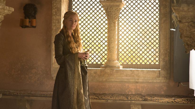 """""""Game of Thrones"""": Ränke und Ranküne"""
